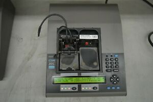 CADEX C7200 C-Series Battery Analyzer w/ 1x Cable