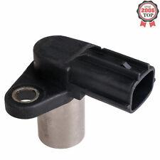 New Camshaft Cam Position Sensor For  MAZDA Protege RX-7 RX-8
