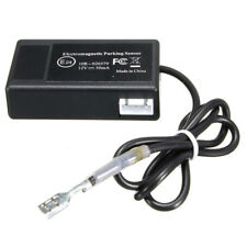 NEW DC12V Electromagnetic Auto Car Parking Reversing Reverse Backup Radar Sensor