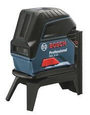 Bosch Baustellen-Rotationslaser