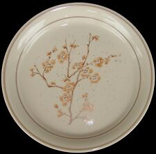 """Corelle Cornerstone CHINA BLOSSOM Dinner Plate 10 1//4/""""          27 available"""