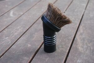 KIRBY G6 DUSTER BRUSH NATURAL BRISTLES FITS ALL MODELS GENERATION