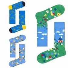 Happy Socks Edition Midsummer