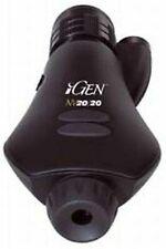Night Owl iGen 20/20 Day/Night Vision Image Processor