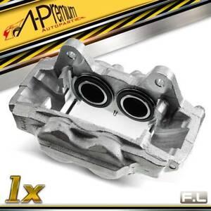 A-Premium Front Left Brake Caliper for Land Cruiser Prado J15 09-19 Lexus GX460