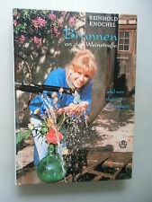 Brunnen an der Weinstraße ... und wer daraus getrunken 1987