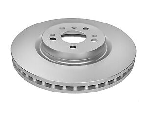 MEYLE PD Brake Rotor Front Pair 083 521 2097/PD fits Mercedes-Benz R-Class R ...