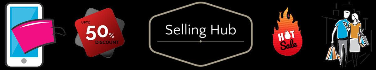 sellinghubUK