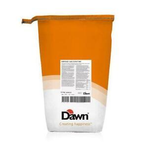 Dawn Cake Donut Mix 12.5kg