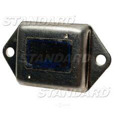 Voltage Regulator Standard VR-162