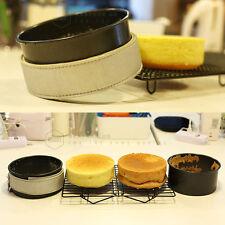 MSART Bake Even Cake Strip Baking Stripping Acc Making Sponge Cake Baking Tool