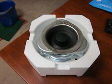 insinkerator garbage disposal mounting assembly ring, flange 2, gasket, stopper