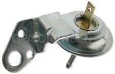 Carburetor Choke Pull Off-Pull-off GP SORENSEN 779-067