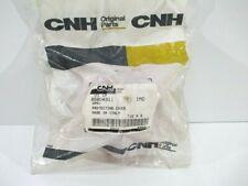 CNH PROTECTIVE COVER 85804311 BRAND NEW OEM BACKHOE FORD LOADER BATTERY