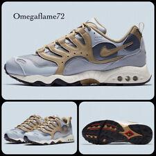 Nike Air Terra Humara '18, Sz UK 10.5, EU 45.5, US 11.5, AO1545-001, ACG