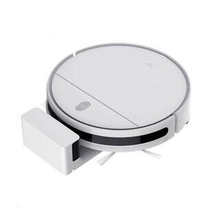 Xiaomi G1 Mi Robot Aspirapolvere 2200Pa APP WIFI Spazzatrice Cordless