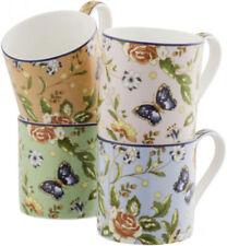 Mug Cottage Garden Aynsley Porcelain & China Tableware