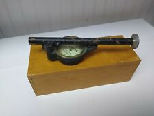 Rare Abercrombie & Fitch / Gordon Roberts Compascope Compass