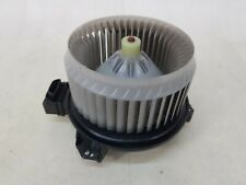 SUZUKI SWIFT / SX4 MK1 06-14 HEATER BLOWER MOTOR FAN AV272700-0301