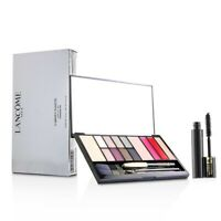 Lancome L'absolu Palette Complete Look - # Parisienne Chic 20.9g Womens Make Up