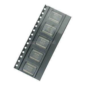 Original FTDI FT232 FT232RL USB TO SERIAL UART SSOP-28 IC