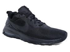 Nike Bambini Sneakers Air Max movimento Scarpe da ginnastica Casual US 5y EU 37.5