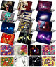 "Custom Painted Hard Skin Case Cover for Macbook Pro 13 ""15"" Air 11""13"" Retina 12"