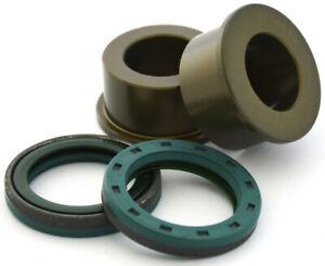 SKF Rear Wheel Bearing & Seal Kit 25mm Axle KTM 2013-2021 SX XCF FC 250 350 450