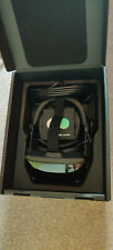 Valve Index Casque Headset Neuf