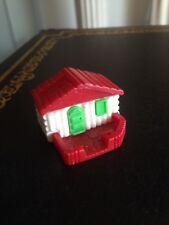 KINDER HOUSE MAISON VINTAGE AVEC PARVIS
