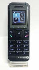 Alcatel Lucent  8232 DECT Mobilteil TOP