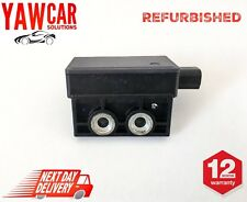 Mercedes Yaw Rate Esp Sensor: A0009055203 - 0009055203