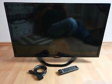 Smart TV LG 32LN5758 80 cm (32 Zoll)