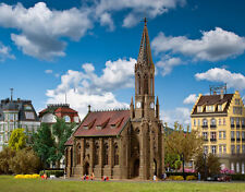 Vollmer 47760 N Stadtkirche Stuttgart-berg