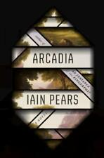 Arcadia by Iain Pears: Used