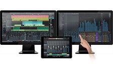 Presonus Studio One 3.2 Professional Audio MIDI Recording DAW Full Software