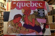 Ween Quebec 2xLP sealed 180 gm vinyl + download
