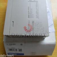 OMRON CQM1-OC222 CQM1OC222 Output Unit New in Box NIB Free Ship