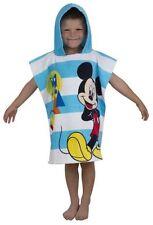 Serviettes et gants de toilette coton mickey pour enfant