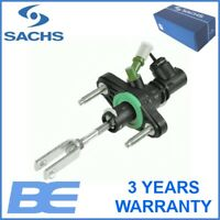 NEW 6284605033 SACHS Clutch pump  CP5i15 OE REPLACEMENT