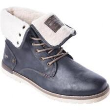 Ropa, calzado y complementos Mustang color principal gris