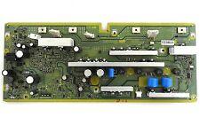 Panasonic TC-P46S2 SC Board TNPA5105AC