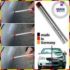 Paint coating thickness Gauge meter - CaPaTe