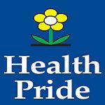 HealthPride