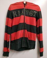 KS 85 Weste Ralph Lauren Gr. M Herrenmode Herren Kleidung Mode