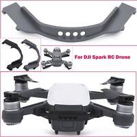 1 * Battery Bundle Fastener Clip Anti-slip Lock Straps For DJI Spark RC Drone
