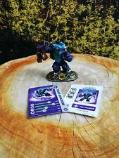 Skylanders Swap Force Trap Shadow