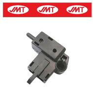 Kawasaki ZRX 1200 S Half Fairing B2P 2002 JMP Clutch Cut Out Switch (8166720)