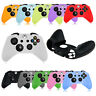 Silicone Protection Case Cover Skin for Xbox One S Controllers