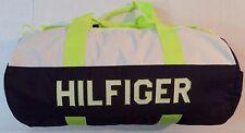 Tommy Hilfiger Travel Gym Duffle Bag Large